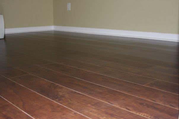 ... +Flooring+At+Costco Laminate Flooring: Maple Laminate Flooring Costco